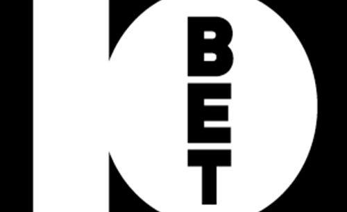 Sport 10Bet