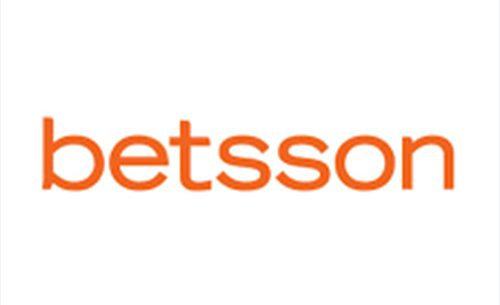 Betsson Sport
