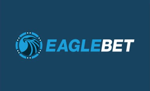 Eagle Bet Sport