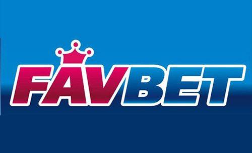 Fav Bet Sport