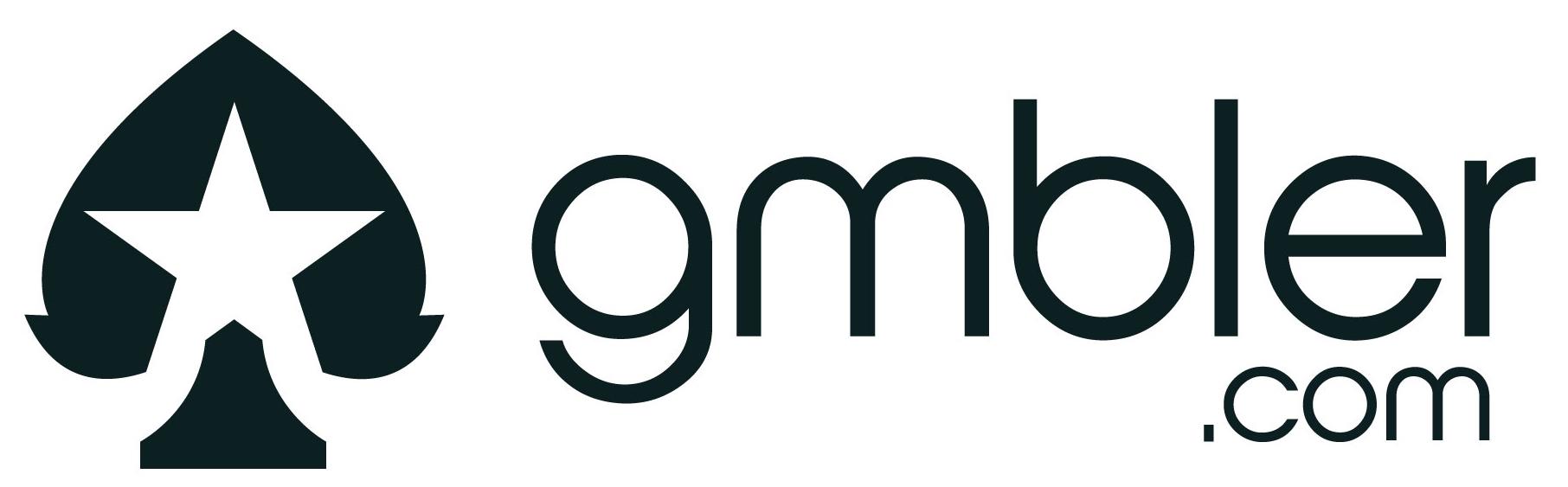 Gmbler