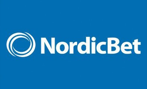 Nordic Bet Sport