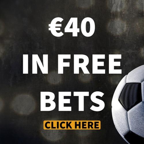 Sports Betting Free Bet